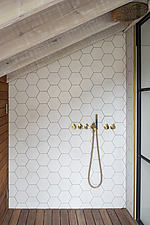 Shower room - ARC107690