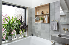 Main bathroom - ARC107700