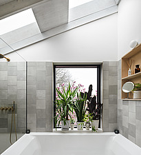 Main bathroom - ARC107701
