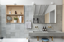 Main bathroom - ARC107916