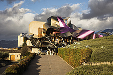 Marques de Riscal - ARC108712